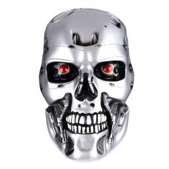 Ukras Terminator - Genisys