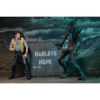 Figurice (dekoracije) Aliens - Hadley's Hope, Alien - Vetřelec
