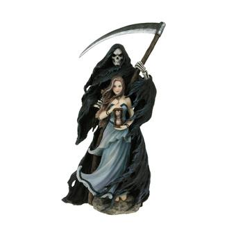 Ukras Sazivati The Reaper, NNM