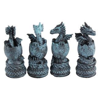 šah Dragon