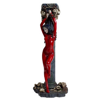 Figurica ukrasna Andromeda, NNM