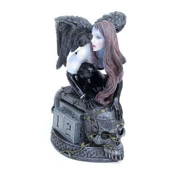 Figurica ukrasna Kći Od Lileth, Nemesis now