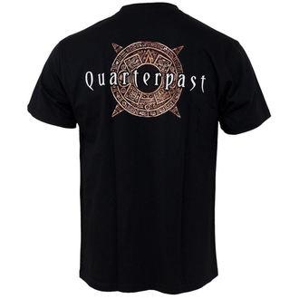 Majica muška Maya - Quarterpast - NUCLEAR BLAST, NUCLEAR BLAST, Mayan