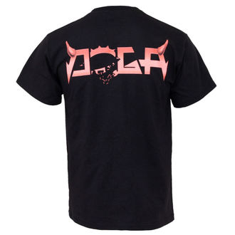 Majica muška Doga Klan, Doga