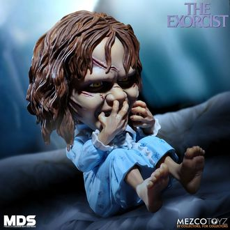 Figura The Exorcist- Regan MacNeil, NNM