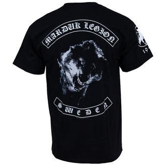 Muška majica Marduk RAZAMATAZ ST1216, RAZAMATAZ, Marduk