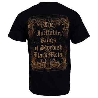 Majica muška Dark Funeral - - RAZAMATAZ, RAZAMATAZ, Dark Funeral