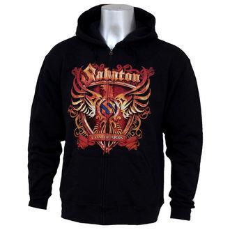 hoodie muški s energija Sabaton - Kaput Od Oružje - NUCLEAR BLAST, NUCLEAR BLAST, Sabaton