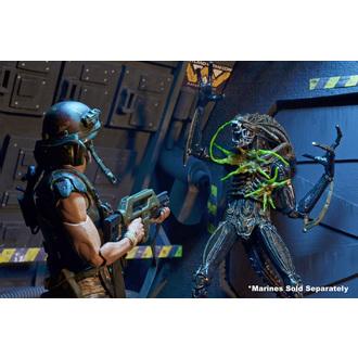 Akcijska figura Alien - Xenomorph Warrior, Alien - Vetřelec