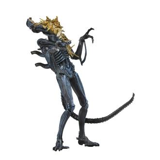 Figurica (Ukras) Alien - Xenomorph Warrior, Alien - Vetřelec