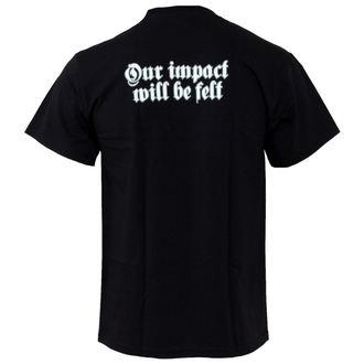 Majica muška Sick Of It All - Naše Impact, Buckaneer, Sick of it All