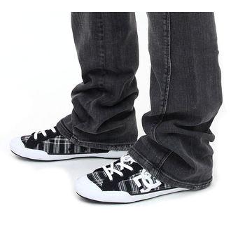 Cipele ženske DC - Chelsea Z HSE, DC