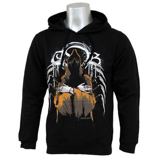 hoodie muški Children of Bodom - Scythe - BRAVADO SAD, BRAVADO, Children of Bodom