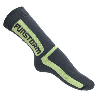 Čarape -čarapa SNB- VANS - AU-01204, FUNSTORM