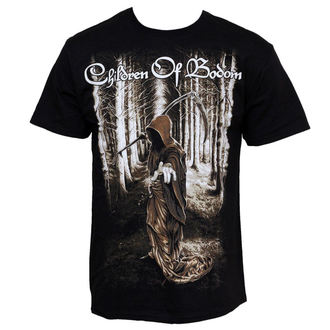 Majica muška Children of Bodom - Death  Wants Vi - BRAVADO SAD, BRAVADO, Children of Bodom