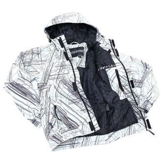 Zimska jakna ženska VANS - Englis 3, FUNSTORM