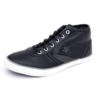Cipele ženske CONVERSE - Star Classic W