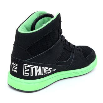 tenisice dječje ETNIES - Djecu Ollie King, ETNIES