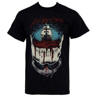 Majica muška Kao Ja Položiti Umiranje - Seajaw - PLASTIC HEAD, PLASTIC HEAD, As I Lay Dying