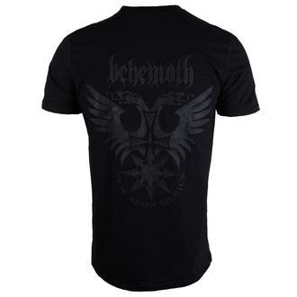 Majica muška Behemoth - Logo - PLASTIC HEAD, PLASTIC HEAD, Behemoth