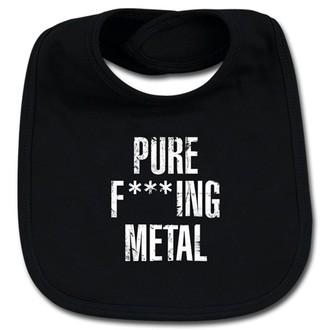Podbradnik Arch Enemy - Čist F *** ing Metal - Metal-Kids, Metal-Kids, Arch Enemy