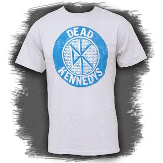 Majica muška Mrtav Kennedys - Bedtime Za Demokratija - PLASTIC HEAD, PLASTIC HEAD, Dead Kennedys