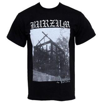 Majica muška Burzum - Aske - PLASTIC HEAD, PLASTIC HEAD, Burzum