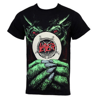 Majica muška Slayer - Root Od All Zlo - EMI - TSB 8054