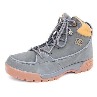 Cipele muške zimske DC - Lutalica Wr, DC