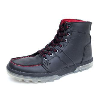 cipele zimske muški DC - Šumovit kraj S, DC
