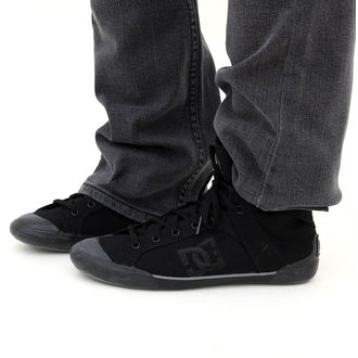 Cipele ženske zimske DC - Chelsea Z Hle, DC