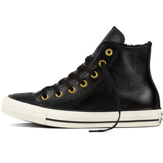 Zimske ženske cipele - Chuck Taylor All Star - CONVERSE, CONVERSE