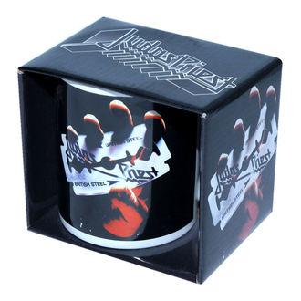 Šalica Judas Priest - ROCK OFF, ROCK OFF, Judas Priest