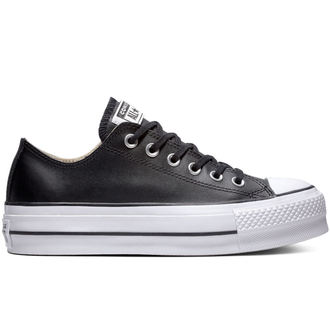Niske unisex tenisice - Chuck Taylor All Star Lift - CONVERSE, CONVERSE