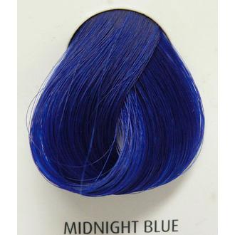 boja za kosu DIRECTIONS - Ponoć Plavo
