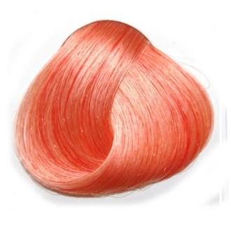 boja za kosu DIRECTIONS