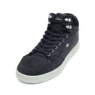 Cipele muške -zimski- CIRCA - Sudjeluje u raspravi, CIRCA