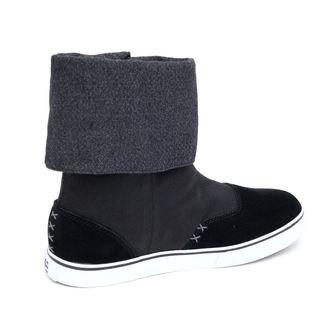 Cipele ženske ETNIES - Lounge ws, ETNIES