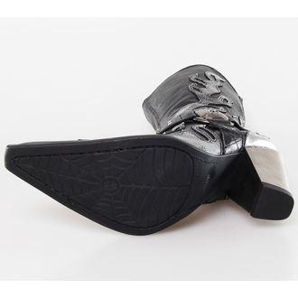 cipele NEW ROCK - 7901-S2