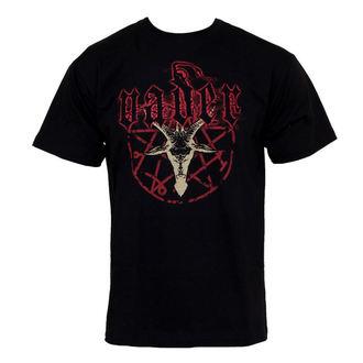 Majica muška Vader - XXV, CARTON, Vader