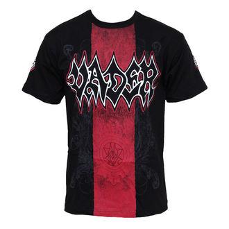 Majica muška Vader - Morbidan Rajh - KARTON, CARTON, Vader