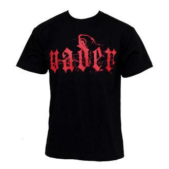 Majica muška Vader - Logo, CARTON, Vader