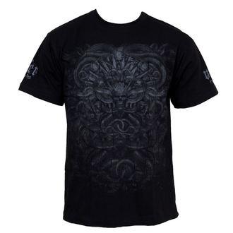 Majica metal Vader - - CARTON, CARTON, Vader