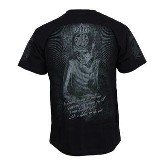 Majica muška Vader - Nekropola Zombie, CARTON, Vader