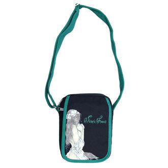 Torba , ručna torbica Viktorija Frances - Horizonte, VICTORIA FRANCES, Victoria Francés