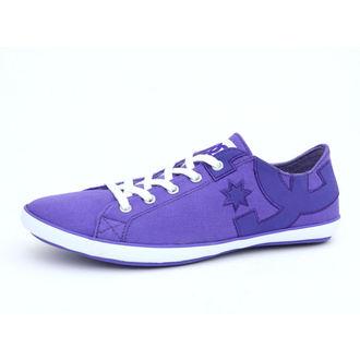 Cipele ženske DC - Cleo, DC