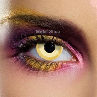 kontaktne leće Avatar - EDIT, EDIT
