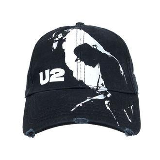 Šilterica U2 - Zvečka I Pjevušiti - Baseball - ROCK OFF, ROCK OFF, U2