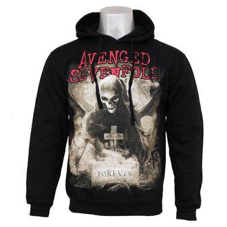 Majica muška Avenged Sevenfold - Zauvijek - BRAVADO - AVN1218