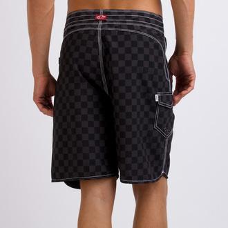 kupaći muški (kratke hlače) VANS - Era Classic - Novi Ugljenasto, VANS